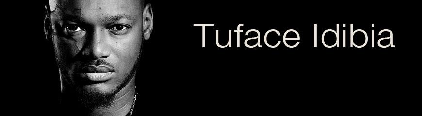 Tuface